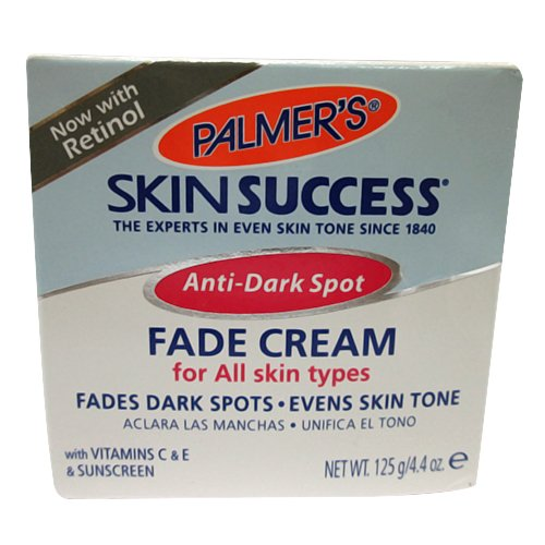 palmers-skin-success-anti-dark-spot-fade-cream-44-ounce