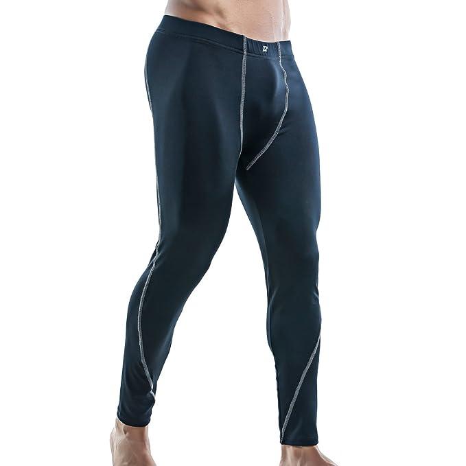 Amazon.com: Pistol Pete – ppd004 pantalones ropa interior ...