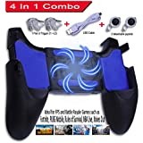 2 Pack 10ft Playstation Classic Controller...