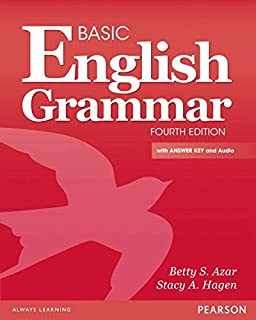 Value pack fundamentals of english grammar student book with audio value pack basic english grammar student book with audio cd with answer key fandeluxe Gallery
