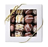 Chocolate Gift Box, Fresh and Delicous, Great Gift Idea