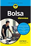 https://libros.plus/bolsa-para-dummies-2/