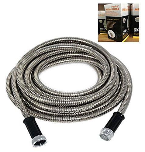 metal hose - 7