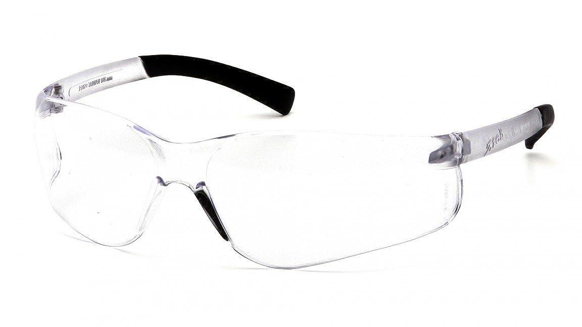 Pyramex Safety Eyewear Ztek lettori ingrandimento +2.0 Ztek ReadersTM