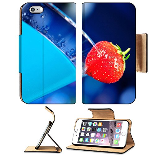 luxlady-premium-apple-iphone-6-plus-iphone-6s-plus-flip-pu-leather-wallet-case-iphone6-plus-image-37