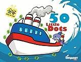 50 Little Dots