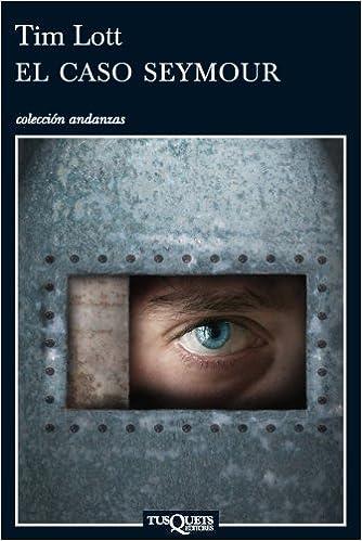 El Caso Seymour (Spanish Edition) (Spanish)