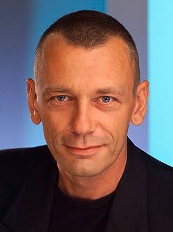 Erwin Matys