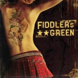 Fiddler's Green - (You) Drive Me Mad