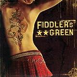Fiddler's Green - All These Feelings
