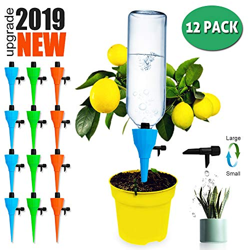 TAOPE Watering Devices Automatic Irrigation product image