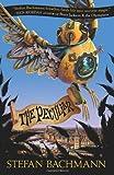 The Peculiar, Stefan Bachmann, 0062195182