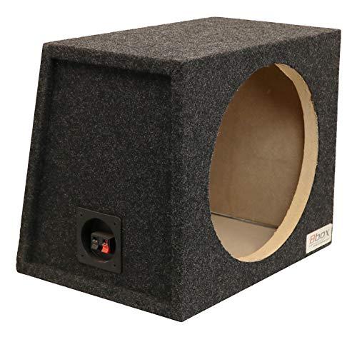 Buy box for 12 sub