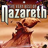 Nazareth - This Flight Tonight