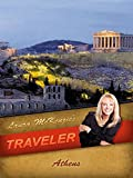 Laura McKenzie's Traveler - Athens
