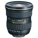 Photo : Tokina 11-16mm f/2.8 AT-X116 Pro DX II Digital Zoom Lens (AF-S Motor) (for Ni...