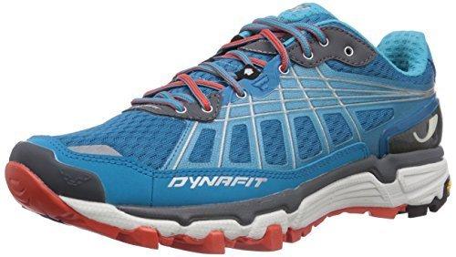 Dynafit WS PANTERA S_4053865279773_Damen Traillaufschuhe Blau
