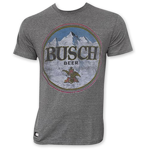 busch-pop-top-mens-t-shirt-large-gray
