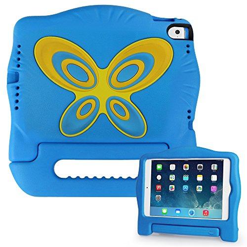 iPad Air 2, iPad Pro 9.7
