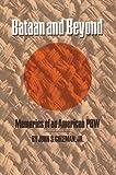 Bataan and Beyond, John S. Coleman, 0890964912