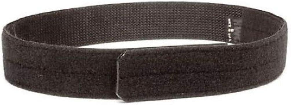 Fire Ems Emt Inner Nylon Duty Tactical Belt Wow