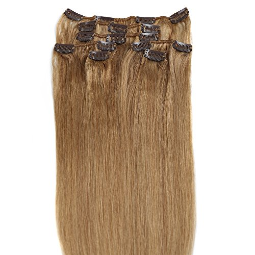 Extension Grammy Human Extensions Golden product image