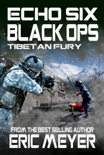 Echo-Six-Black-Ops-7-Tibetan-Fury