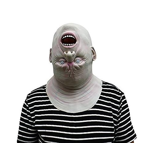 Halloween kostüm männer