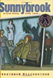 img - for Sunnybrook: A True Story with Lies by Persimmon Blackbridge (1996-09-01) book / textbook / text book