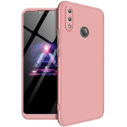 Amazon.com: AICEDA Huawei Nova 3i case, Huawei Nova 3i Cover ...