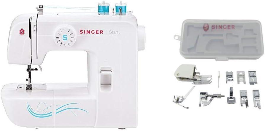 SINGER – 1304 - best sewing machin