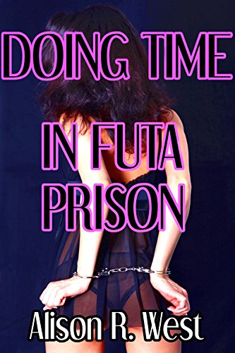Doing Time In Futa Prison