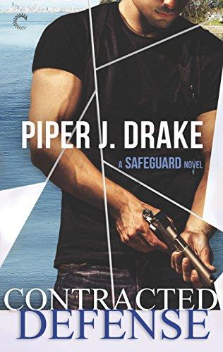 Top 4 best piper j drake books