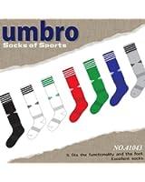 uc043 UMBRO(アンブロ)