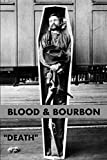 img - for Blood & Bourbon - Fall 2017 book / textbook / text book