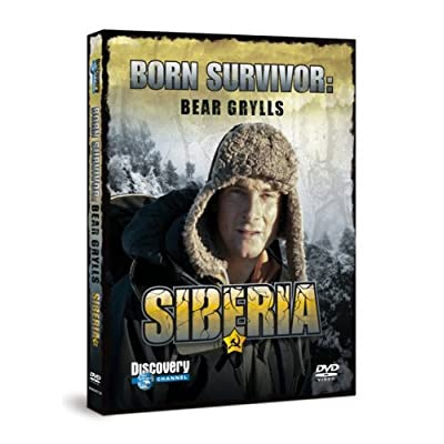 Born-Survivor-Bear-Grylls-Siberia