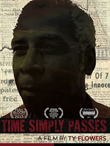 - Time Simply Passes