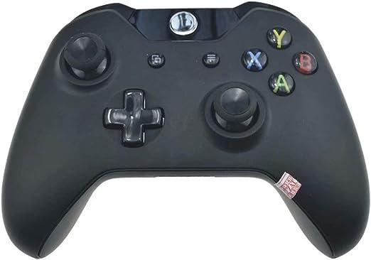 CSZH Inalámbrico Mando para Microsoft Xbox One Ordenador Gamepad ...
