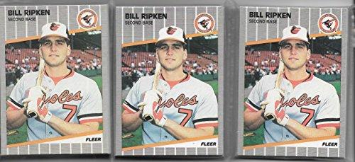 1989 Billy Ripken Best Value Top Picks Updated Bonus