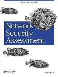 Network Security Assessment (en anglais)