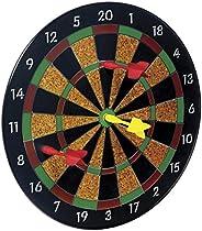 Toysmith Magnetic Dart Board