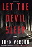 Image of Let the Devil Sleep (Dave Gurney, No. 3): A Novel (A Dave Gurney Novel)