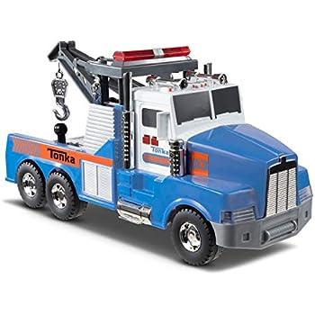 Amazon com: Dickie Toys 21