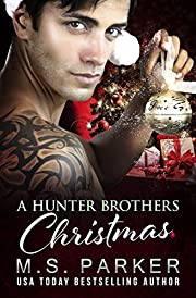 A Hunter Brothers Christmas