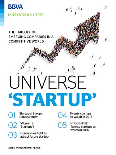 ebook-the-startup-universe-fintech-series-by-innovation-edge