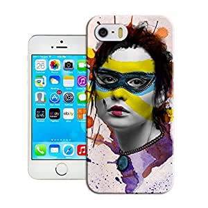 Bright the beauty of Pink creative art durable top iPhone6 case 4.7 inches protection case for sale by Haoyucase Store