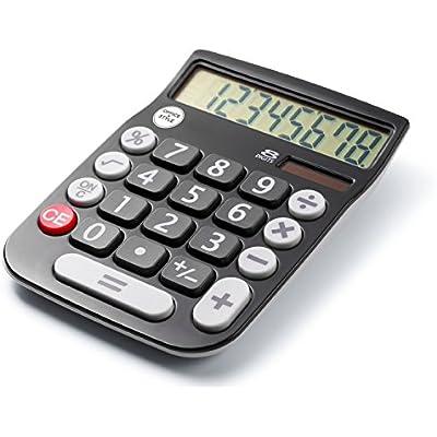 office-style-a2desktopblack-8-digit