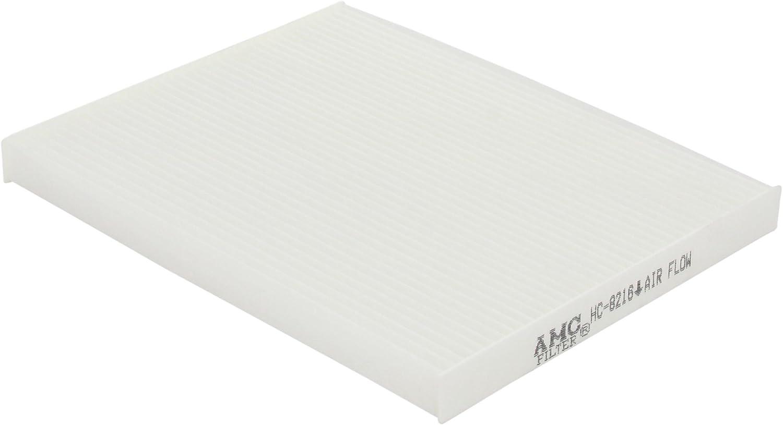 Amc Filter Hc 8216 Filter Innenraum Auto