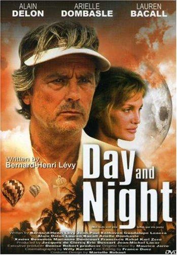 Day and Night - Rafael Lauren