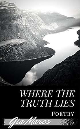 Where The Truth Lies Where The Truth Lies (...
